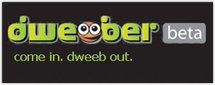 dweeber