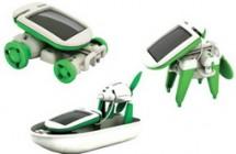 los-5-mejores-juguetes-ecologicos