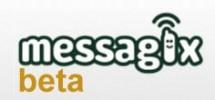 messagix