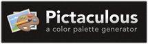 Pictacolous