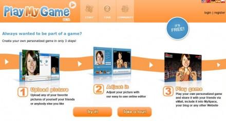 playmygame