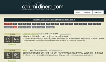conmidinerocom-cuestionando-el-gasto-publico-en-espana
