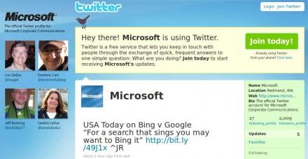 microsoft-microsoft-on-twitter