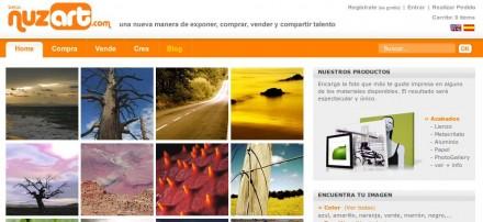 nuzartcom-beta-una-nueva-manera-de-exponer-comprar-vender-y-compartir-talento