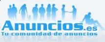 Anuncios.es, anuncios gratis clasificados