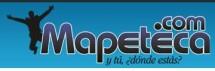 Mapeteca