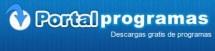 Portal Programas - Programas gratis para descargar gratis