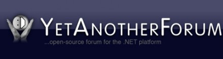 asp-net-forum