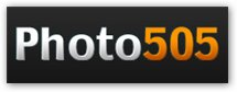 photo505