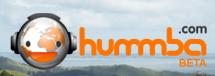 hummba