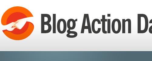 awareness_site