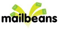mailbeans