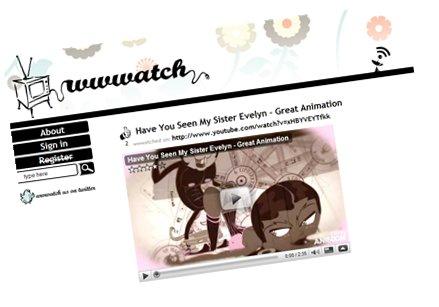 wwwatch
