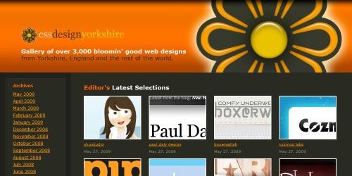 css-design-yorkshire