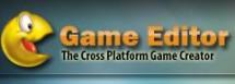 game-editor