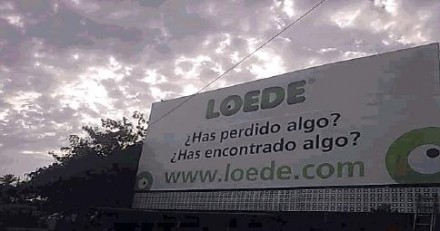 Oficina de objetos perdidos en la web espa ola for Oficina objetos perdidos barcelona