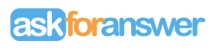 logo_text_large