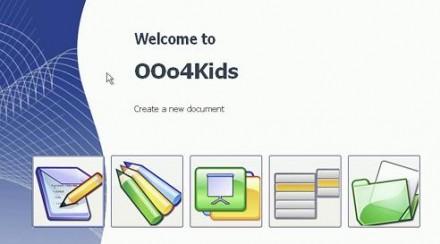 ooo4kids