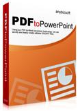 pdftopowerpoint