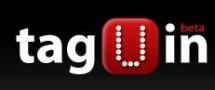 tagUin - red social de videojugadores