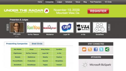 Captura de pantalla 2009-11-17 a las 17.39.06