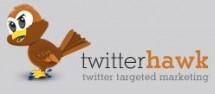 TwitterHawk