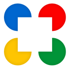 closure_tool_logo