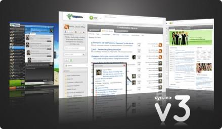 v3-launch-post