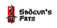 Shogun's Fate logo