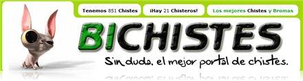 bichistes