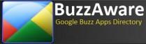 buzzaware