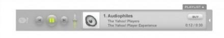 Los 25 mejores reproductores de audio para tu sitio web