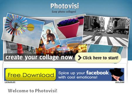 Photovitsi