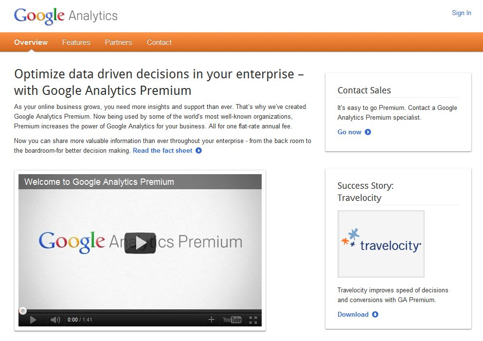 Google Presenta Su Plan Premium De Google Analytics Y. Dynamics Crm Email Marketing. Quick Turn Pcb Assembly Credit Reports Agency. Automotive Business Insurance. Institute Of Art Denver Cable Internet Bundle. Accelerated Second Degree Bsn. Java Certification Worth It Fiat 500 Keyring. Breast Implants And Tummy Tuck. Criminal Defense New York St Laurence Church