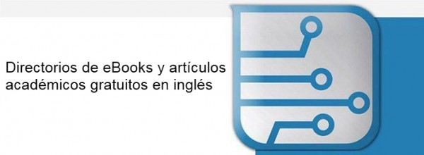 articulos academicos