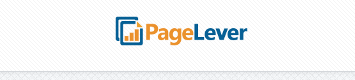 Pagelever