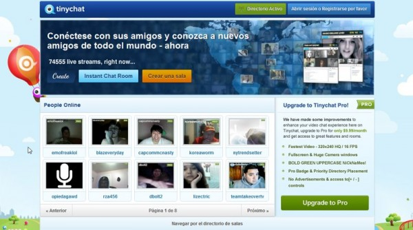 http://wwwhatsnew.com/wp-content/uploads/2012/02/tinychat-2-600x334.jpg