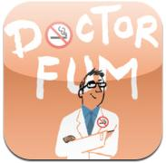 Doctor Fum