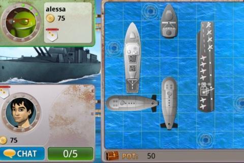 sea-battle-live-webypc