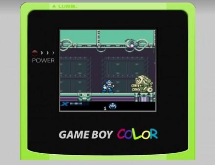 gameboy emulador html5