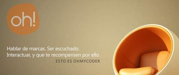 ohmycoder