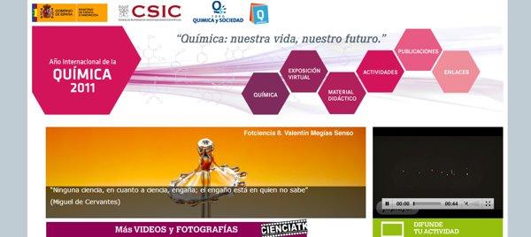 quimica2011es