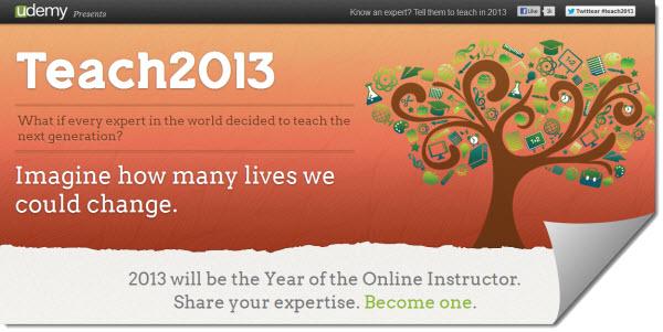 Teach2013