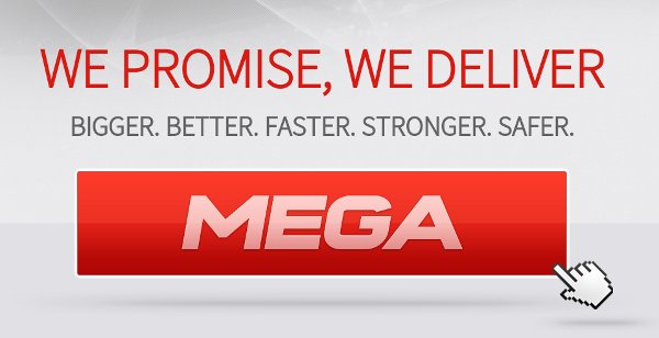 mega sucesor megaupload