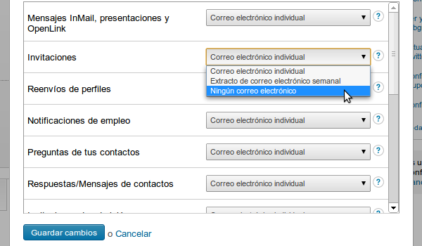 notificaciones linkedin 2