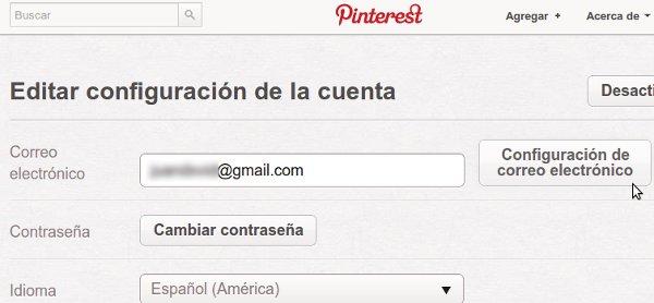 notificaciones pinterest 1