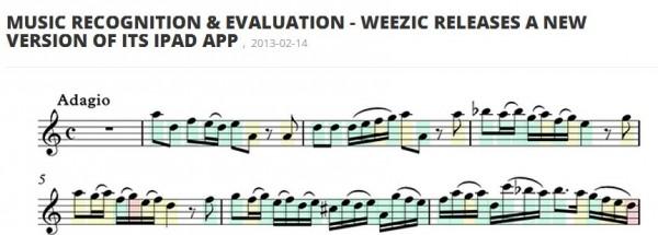 weezic