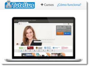 3 videocursos para aprender inglés que encontramos en Tutellus