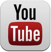 YouTube iOS