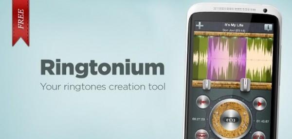 ringtonium